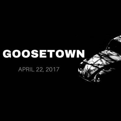 Goosetown Akron2Akron