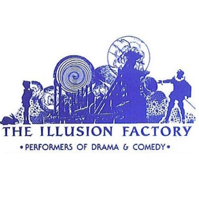 Illusion Factory