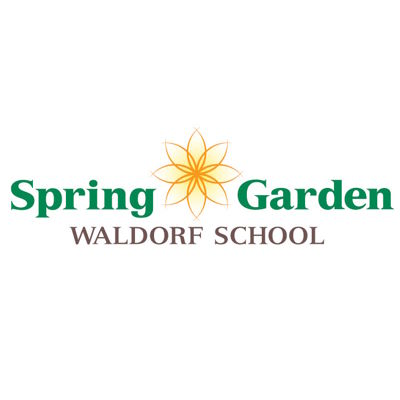 Spring Garden Waldorf School Open House, Sunday, April 9th from 1p.m.-3p.m.