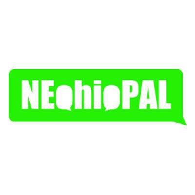 NEohioPAL