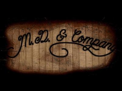 M.D.&Company
