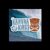 Kahuna Kings, The
