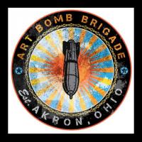 Art Bomb Brigade
