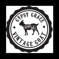GypsyGrace and The VintageGoat