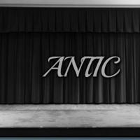 ANTIC, Inc.