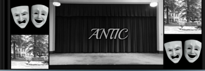 ANTIC, Inc.