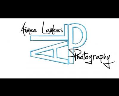 Aimee Lambes Photography