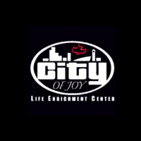 City of Joy Life Enrichment Center