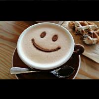 COYA Coffee House