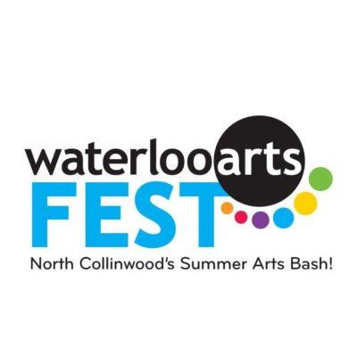 JOB OPPORTUNITY: Seeking Storytellers for 2017 Waterloo Arts Fest
