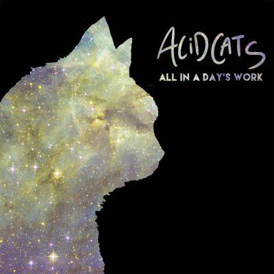 Acid Cats