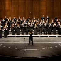 concert-choir-vocal-choral-fest_1_orig