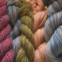 eartharts-yarns
