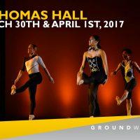 groundworks-ej-thomas-2017-1