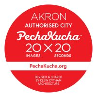 PechaKucha Akron