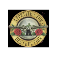 primary-Appetite-for-Destruction--The-Ultimate-Guns-and-Roses-Tribute-1488552342