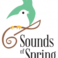 Children's Choir Program: Sounds of Spring