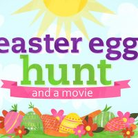 primary-Easter-Egg-Hunt-and-a-Movie-1489948934