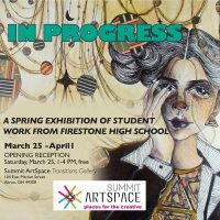 primary-IN-PROGRESS--A-Spring-Exhibition-of-Work-by-Firestone-High-School-Students-1490289639
