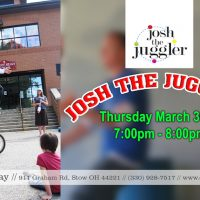 primary-JOSH-THE-JUGGLER--1488640359