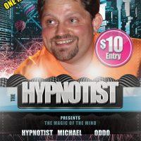 primary-Michael-Oddo-Interactive-Comedy-Hypnosis-Show-1489351088
