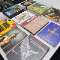 primary-Museum-Art-Book-Sale-1489091044