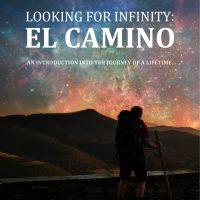 primary-Ohio-Premier-of--Looking-For-Infinity--El-Camino--1489847863