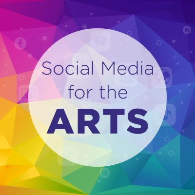 primary-Social-Media-for-the-ARTS-1488490129