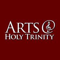 The Akron Symphony String Quartet