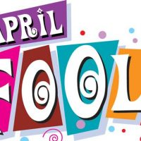primary-The-April-Fools-1488744939