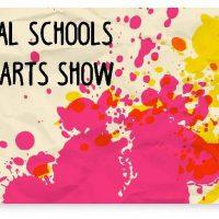 Woodridge Local Schools Art Show