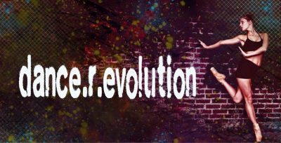 dance.r.evolution