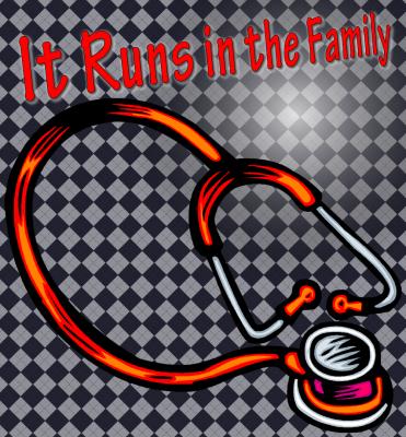 runsinthefamily