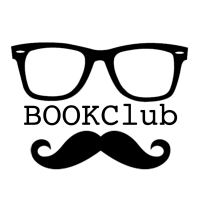 A Different Kind of Book Club