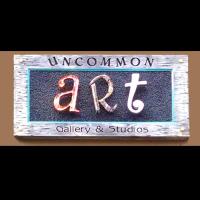 Uncommon ART is Turning 1!
