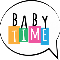 Tiny Tales Baby Time