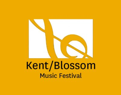 Kent/Blossom Music Festival Office Assistants