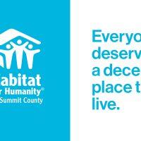 Habitat for Humanity of Summit County