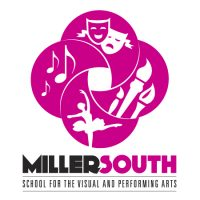Miller South Spring Art Show Preview Party and Silent Auction