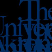 The University of Akron Clarinet Studio Recital