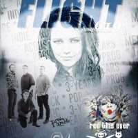 Flight 619 and Special Guests!