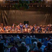 ASO Firestone Park Summer Concert