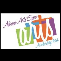Akron Arts Expo