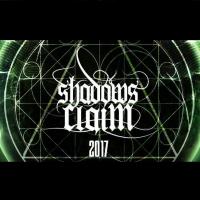 Shadows Claim Is BACK!