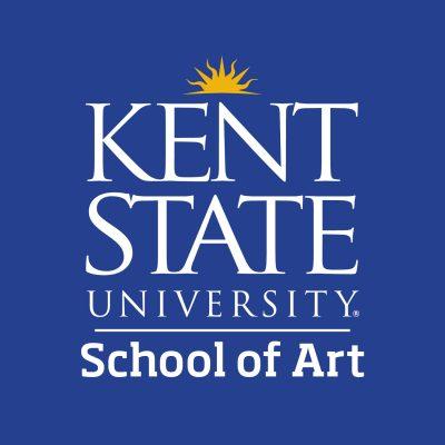 Kent State University School of Art