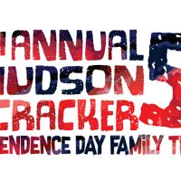 19th Annual Hudson Firecracker 5K
