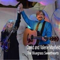 Bluegrass Sweethearts