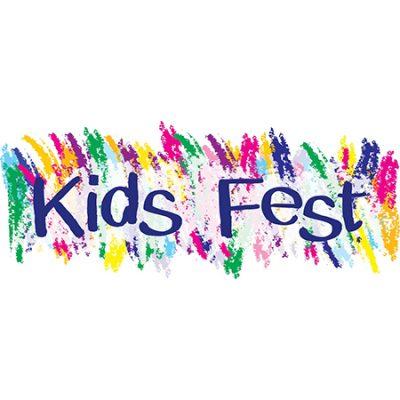 Falls Downtown Fridays Kids Fest