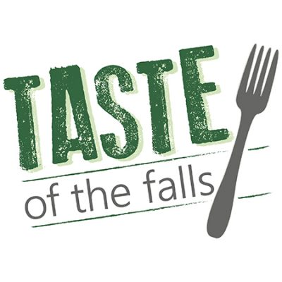 Falls Downtown Fridays Taste of the Falls