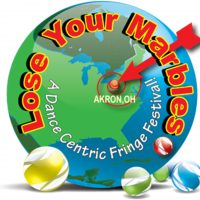 Lose Your Marbles Fringe Festival